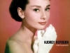 audrey-hepburn-green-dress.jpg