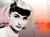 audrey_hepburn_hd-wallpaper.jpg