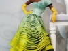 christian-dior-haute-couture-paris-spring-summer-2007-yellow.jpg