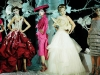 christian-dior-haute-couture-paris-spring-summer-2007porcelain-dolls.jpg