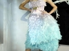 christian-dior-haute-couture-spring-2007-feathers.jpg