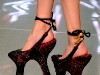 crazy-high-heel-shoes.jpg