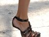 no-heels-crazy-shoes.jpg