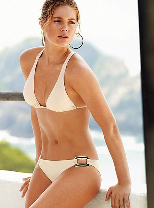 doutzen kroes photo gallery