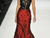 project-runway-finale-joe7.jpg