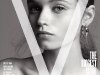 abbey-lee-kershaw-v-cover.jpg