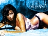 adriana_lima-sexy-swim-suit-hd-wallpaper.jpg
