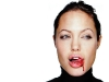 angelina_jolie-blood-red-lips-hd-wallpaper.jpg