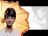 audrey_hepburn_hd-wallpaper-umbrella.jpg