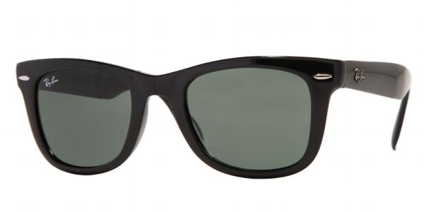 http://fashionmodel.mtx5.com/wp-content/gallery/trends/rayban-sunglasses.jpeg