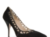 valentino-black-pump-2.jpg