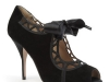 valentino-black-pump.jpg