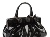 valentino-black-rose-handbag.jpg
