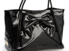 valentino-patent-leather-handbag.jpg