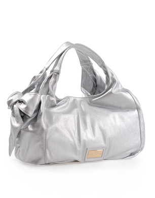silver handbags in Edmonton