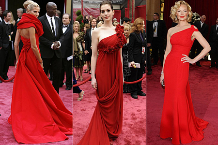 http://fashionmodel.mtx5.com/wp-content/uploads/2008/10/ladies-in-red.jpg