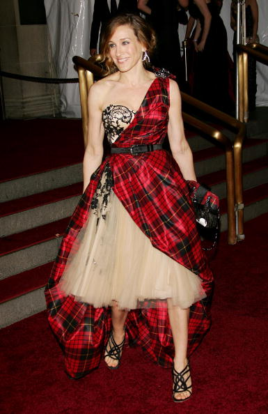 Ugly and Odd Red Carpet Ugly Dresses