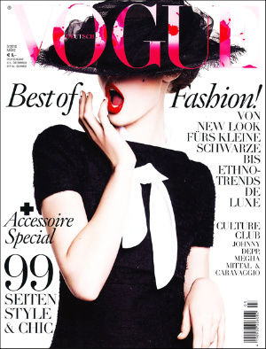 frida-gustavsson-vogue-cover